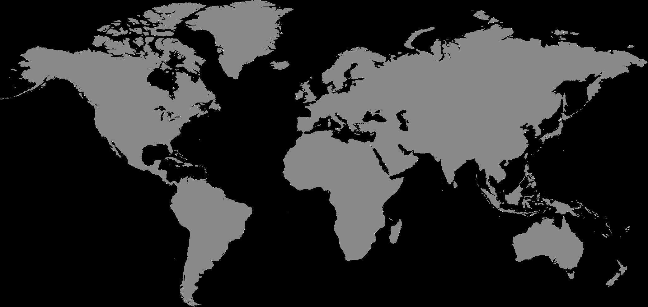 map_no-dots_mptb8a