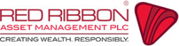 redribbon-logo-horizontal-1